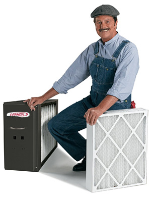 Heating Air Conditioning Ottawa Air Conditioners Furnaces